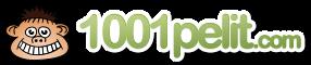 1001pelit.com